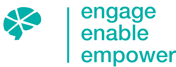 Engage, Enable, Empower | Dementia Australia